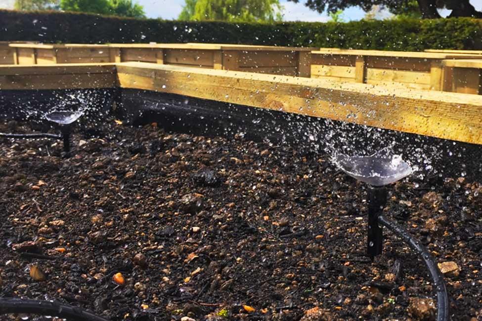 AquaTech Irrigation Systems Company 03
